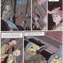 de_duistere_steden_005_-_de_weg_naar_armilia_casterman_1988_dutch_.cbr_-_page_51.jpg