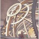 de_duistere_steden_005_-_de_weg_naar_armilia_casterman_1988_dutch_.cbr_-_page_56.jpg