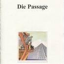 die_passage.jpeg