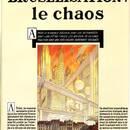 les_cites_obscures_-_hs05_-_l_echo_des_cites_casterman_2001_french_.cbr_-_page_30.jpg