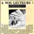 les_cites_obscures_-_hs05_-_l_echo_des_cites_casterman_2001_french_.cbr_-_page_50.jpg