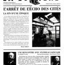 les_cites_obscures_-_hs05_-_l_echo_des_cites_casterman_2001_french_.cbr_-_page_51.jpg