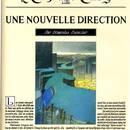 les_cites_obscures_-_hs05_-_l_echo_des_cites_casterman_2001_french_.cbr_-_page_7.jpg
