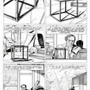 cite_s_obscures_les_-_02_-_la_fie_vre_d_urbicande_bdi_-_fantastique_-_fr_peeters_-_schuiten_1985-01_lothar.cbz_-_page_12.jpg