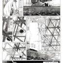 cite_s_obscures_les_-_02_-_la_fie_vre_d_urbicande_bdi_-_fantastique_-_fr_peeters_-_schuiten_1985-01_lothar.cbz_-_page_49.jpg