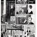 cite_s_obscures_les_-_02_-_la_fie_vre_d_urbicande_bdi_-_fantastique_-_fr_peeters_-_schuiten_1985-01_lothar.cbz_-_page_57.jpg