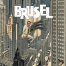 BRUSEL DE cover.indd