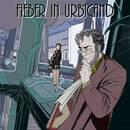 Fieber DE cover.indd