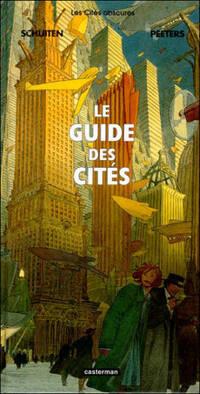 1996 edition