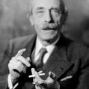 paul_valery_1871-1945.png