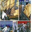 cite_s_obscures_les_-_01_-_les_murailles_de_samaris_bdi_-_fantastique_-_fr_peeters_-_schuiten_1983-09_lothar.cbz_-_page_36.jpg