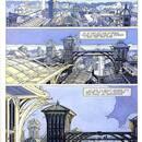 cite_s_obscures_les_-_01_-_les_murailles_de_samaris_bdi_-_fantastique_-_fr_peeters_-_schuiten_1983-09_lothar.cbz_-_page_4.jpg