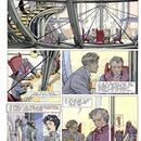 cite_s_obscures_les_-_01_-_les_murailles_de_samaris_bdi_-_fantastique_-_fr_peeters_-_schuiten_1983-09_lothar.cbz_-_page_9.jpg