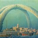 cropped-arch-the-compelled-8.jpg