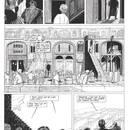 cite_s_obscures_les_-_03_-_la_tour_bdi_-_fantastique_-_fr_peeters_-_schuiten_1987-04_lothar.cbz_-_page_38.jpg