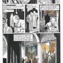 cite_s_obscures_les_-_03_-_la_tour_bdi_-_fantastique_-_fr_peeters_-_schuiten_1987-04_lothar.cbz_-_page_44.jpg