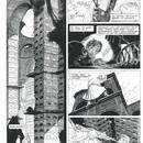cite_s_obscures_les_-_03_-_la_tour_bdi_-_fantastique_-_fr_peeters_-_schuiten_1987-04_lothar.cbz_-_page_71.jpg