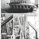 cite_s_obscures_les_-_03_-_la_tour_bdi_-_fantastique_-_fr_peeters_-_schuiten_1987-04_lothar.cbz_-_page_83.jpg