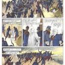cite_s_obscures_les_-_03_-_la_tour_bdi_-_fantastique_-_fr_peeters_-_schuiten_1987-04_lothar.cbz_-_page_90.jpg