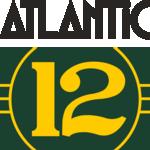 Bezoek Atlantic 12