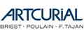 Logo Artcurial