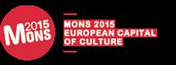 Lumières sur les Cités at Mons 2015