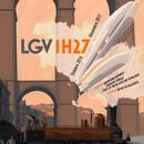 affiches-lgv1h27-1.jpg