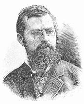 Albert Robida