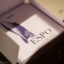 espo-award-5.jpg