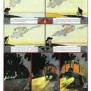 feininger-201107140250.jpg