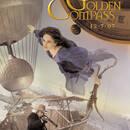 goldencompassthe_keyart_144.jpg