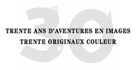 Logo 30 auction