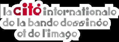 Logo CNBDI