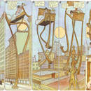 mccay-ln-little_nemo_in_slumberland_1908-07-26_panels_11_to_15.jpg