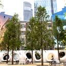 mp-mural-murale-wedlug-projektow-rafala-olbinskiego-oraz-francois-schuiten-namalowane-przy-placu-europejskim-1-na-warszawskiej-woli-dla-warsaw-spire_auto_1600x3000.jpg
