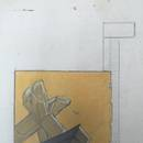 mural_passage_18237753_10155401749262369_5729773548488746805_o.jpg