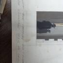 mural_passage_18238798_10155401748847369_3943382210979502150_o.jpg