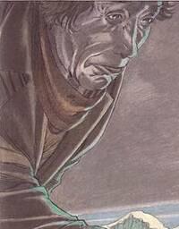 Théophraste Pym