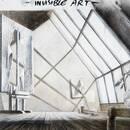 servais-taxandria-invisibleart-nb-dessin-26.5x43-ld.jpg