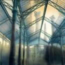 servais-taxandria-warehouse-couleur-dessin-24.5x40.5-ld.jpg