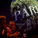 revoir_paris_-_-_luca_lomazzi_-3564.jpg