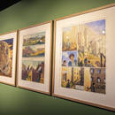 francois_schuiten_tallinn_arh.muuseum_5.jpg