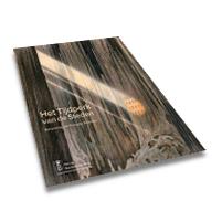 Cover publication François Schuiten