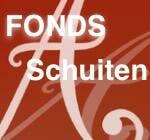 Visit Fonds Schuiten