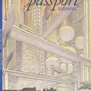 cover-passport-sabena.jpeg