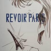 schuiten-revoir-paris-2x88.jpg