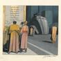 schuiten-lescitesobscures-lafievredurbicande-dessin-18x20-32640-ld.jpg
