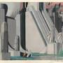 schuiten-lescitesobscures-lafievredurbicande-dessin-26x30_5-32641-ld.jpg