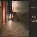 maison-autrique-mfp-cover.jpeg