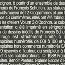 enfant-phoebus-010.jpeg